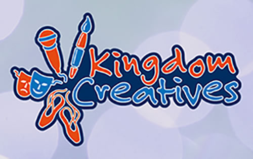 kingdom creatives