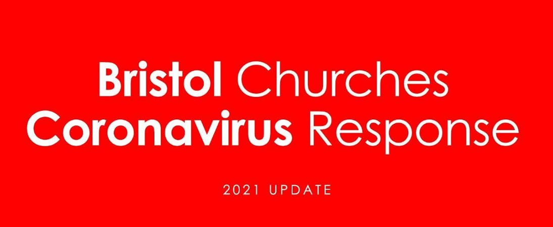 bristol churches response 2021